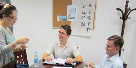 Chinese-Partime-Courses1