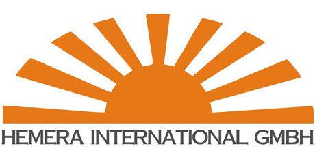 Hemera_international