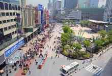 nanjing_road-1