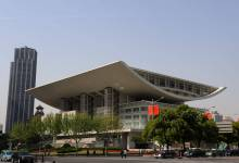 shanghai_opera