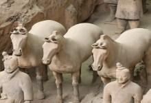 terracotta_army_horse