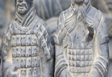 terracotta_army_officials
