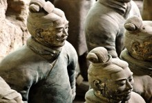 terracotta_army_three_warriors