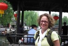 xitang_shanghai_china_24_