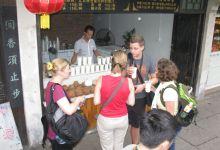 xitang_shanghai_china_36_