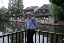 xitang_shanghai_china_42_2