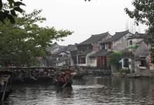 xitang_shanghai_china_6_