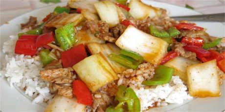 liugurisches-essen