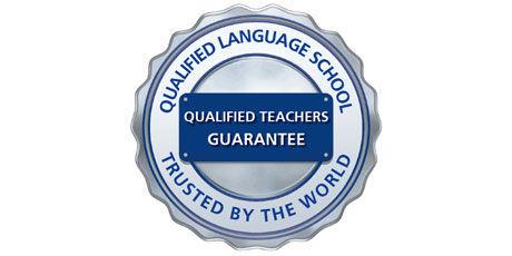 qualified teachers guarantee