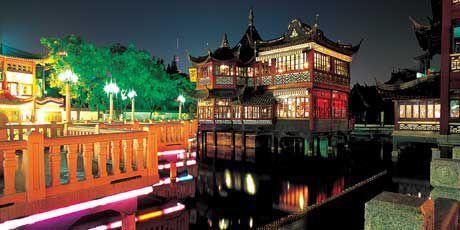 yuyuan_garden_shanghai