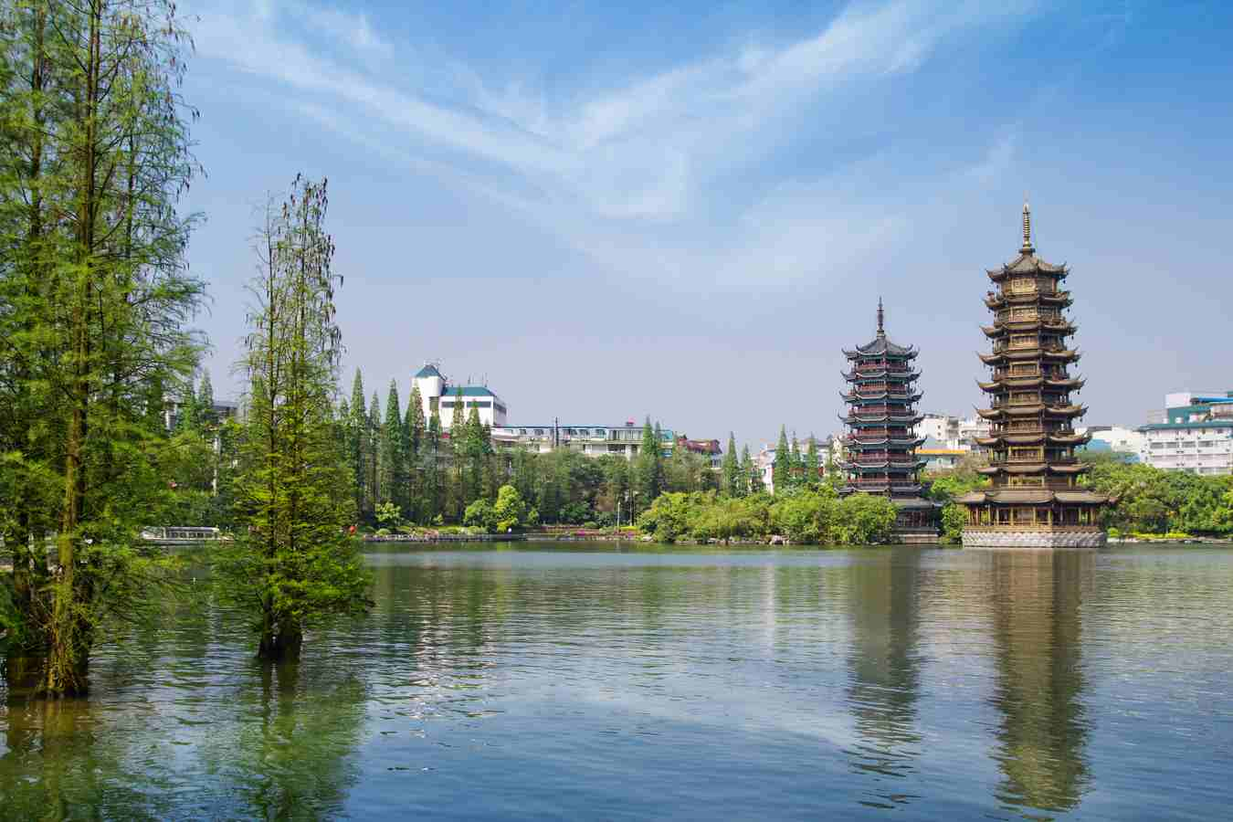lijiang singles Our carefully complied china travel guide provides you with  kunming-dali-lijiang-shangri-la  wonders of karst landform which is the highest single-body.